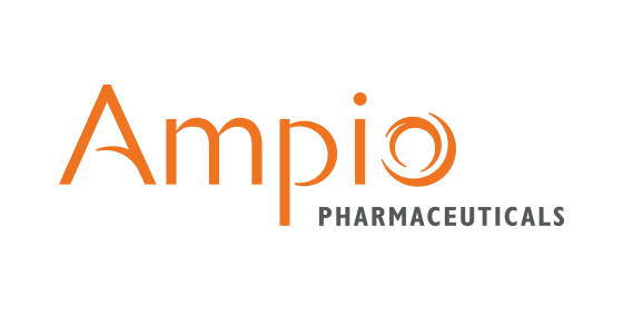 Ampio Receives Special Protocol Assessment Spa From The Fda And
