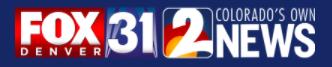 Fox News - Denver, Colorado